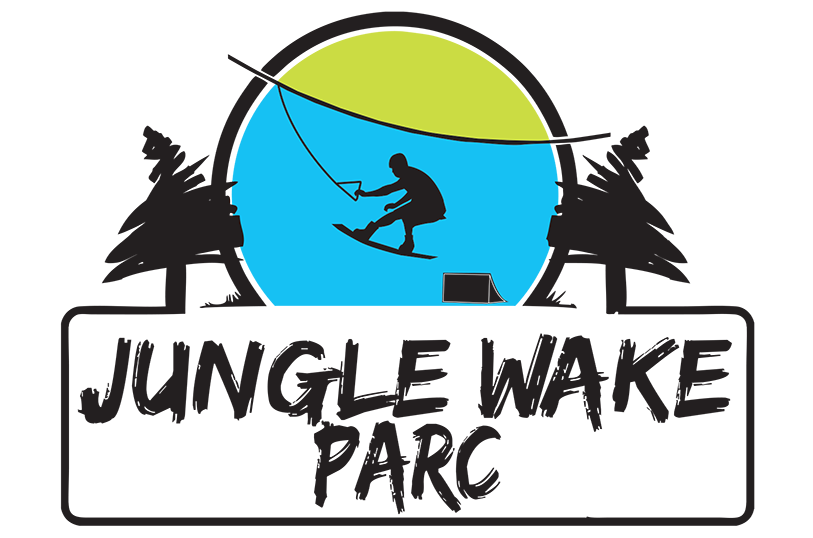 jungle wake park
